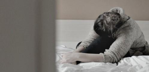 depresion-postparto-vida1
