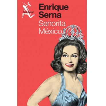 senorita mexico