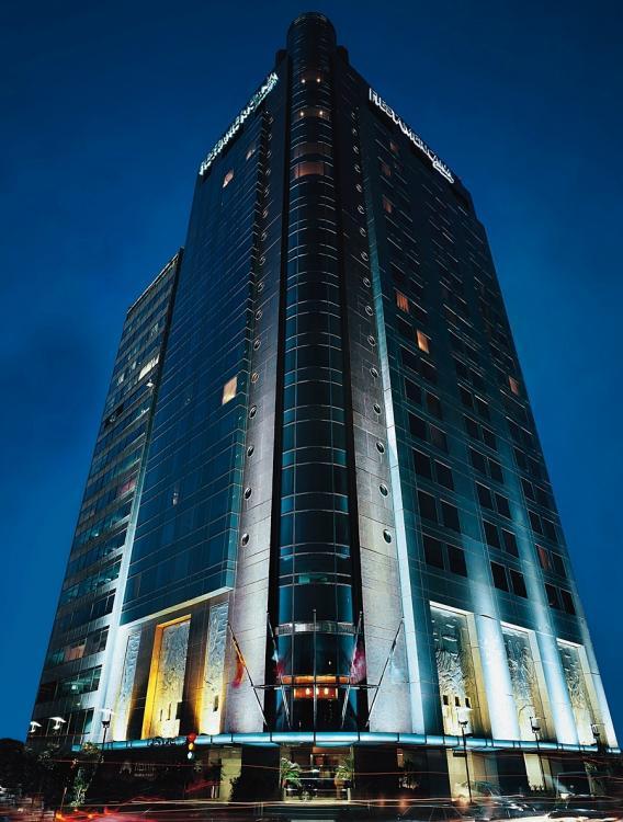 hotel-fiesta-americana-grand-chapultepec-exterior-5bf4fdb