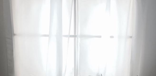 ventana_0
